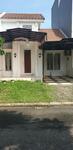 Sewa Rumah Minimalis di Citra Gran, Cibubur.