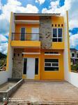 Rumah Dijual Di Jawa Barat, Bekasi, Cibubur, Dekat Transmart