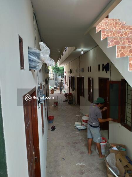 Rumah Kost 16 Kamar Dijual di Margonda Depok Dekat Kampus UI dan Kampus Gunadharma Terisi Penyewa #98484180