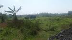 Daerah serang Hanya dijangkau 5. menit dari Prime Point Project Pt. JWGI Lokasi tanah pinggir Jalan ra