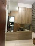 Dijual Apartemen Gunawangsa Tidar furnish mewah
