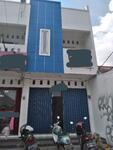Disewa ruko cocok untuk usaha Jakarta Timur