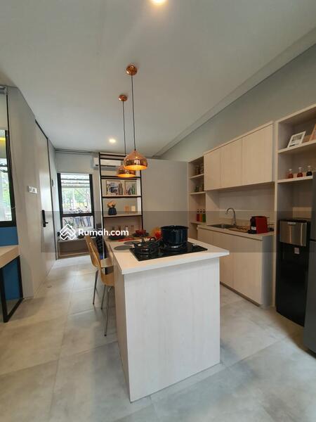 Grand wisata bekasi Perumahan Millenial 987 Full furnish 2 lantai #98499840