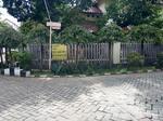 7 Bedrooms Rumah Rungkut Menanggal, Surabaya, Jawa Timur