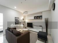 Disewa - Disewakan Apartemen Skandinavia TangCity 2BR Full Furnished