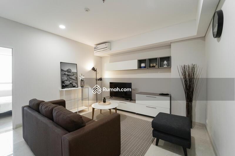 Disewakan Apartemen Skandinavia TangCity 2BR Full Furnished #98513284