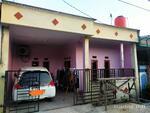 Perumahan Graha Persada Sentosa  kelurahan Kaliabang tengah , Bekasi