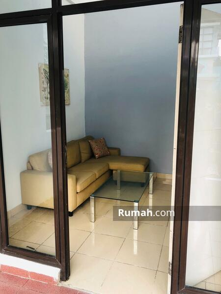 Rumah murah di Cirendeu Ciputat #98520896