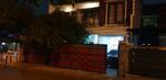 Dijual Rumah Tinggal di Perumahan Griya Pendawa, Jl. Bima Raya  Kel. Mekarjaya, Kec Sukmajaya, Depok