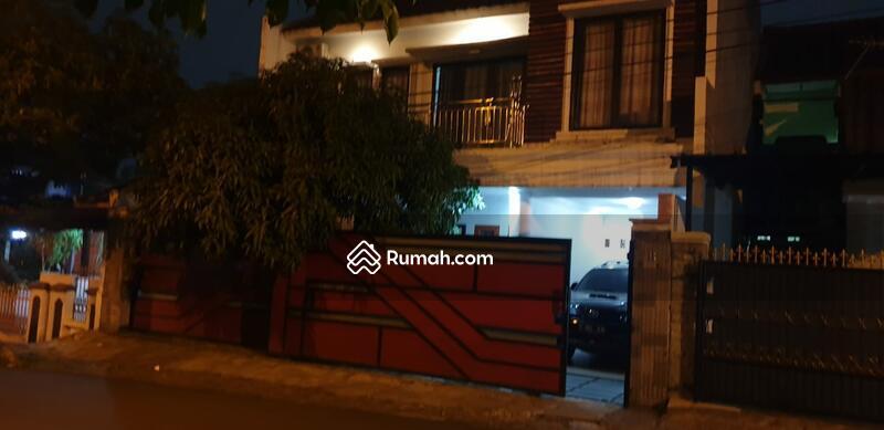 Dijual Rumah Tinggal di Perumahan Griya Pendawa, Jl. Bima Raya  Kel. Mekarjaya, Kec Sukmajaya, Depok #98521314