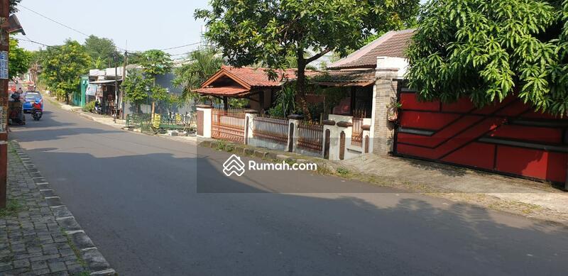 Dijual Rumah Tinggal di Perumahan Griya Pendawa, Jl. Bima Raya  Kel. Mekarjaya, Kec Sukmajaya, Depok #98521318