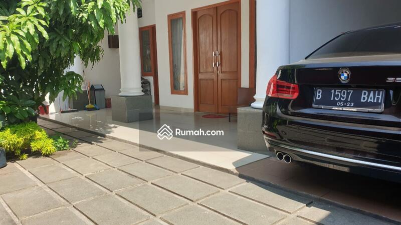 Dijual Rumah Tinggal di Perumahan Griya Pendawa, Jl. Bima Raya  Kel. Mekarjaya, Kec Sukmajaya, Depok #98521326