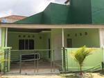 Disewakan Rumah Komplek Bintaro