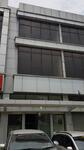 Disewakan Ruko Avenue Jakarta Garden City