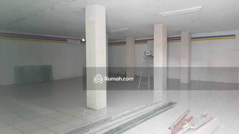 Jalan A Yani Magelang #109216268