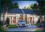 Rumah Dijual Kulon Progo Harga Murah Dalam Perumahan Strategis