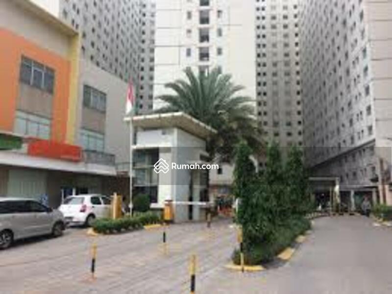 Apartemen Nias Residence Alamanda Tower #98562966