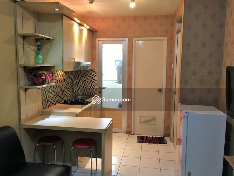 Apartemen Nias Residence Alamanda Tower #98562980