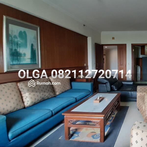 Jl Menteng Dalam,Tebet, Jakarta Selatan #98566776