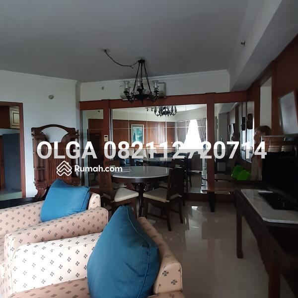 Jl Menteng Dalam,Tebet, Jakarta Selatan #98566780