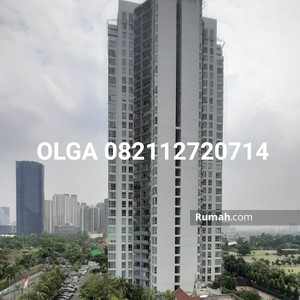 Dijual - Jl Menteng Dalam, Tebet, Jakarta Selatan