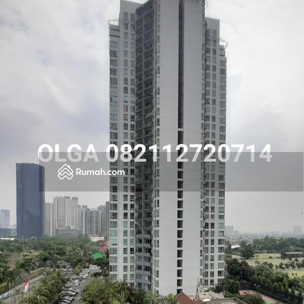 Jl Menteng Dalam,Tebet, Jakarta Selatan #98566848