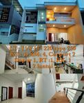 DiJual Rumah Jl: Paris2 Komp. Golden Paris