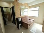 Sewa Apartemen Murah& Diminati di Bandung, 2BR Furnish, Per Hari, Bulan&Tahun, Wifi&TV Cable