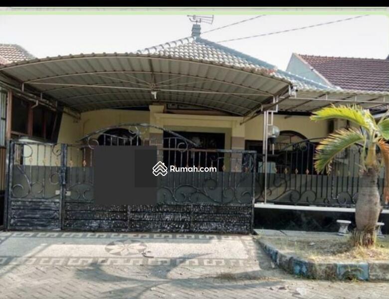 Disewakan Rumah Di Pondok Tjandra #98571858
