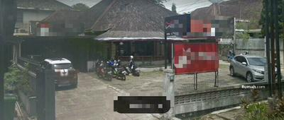 Dijual - Supratman Bandung