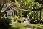 Villa Sale In Mambal Abiansemal Badung Bali