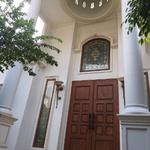 Dijual Rumah mewah harga murah 2 lantai lantai marmerdi Rasamala Tebet