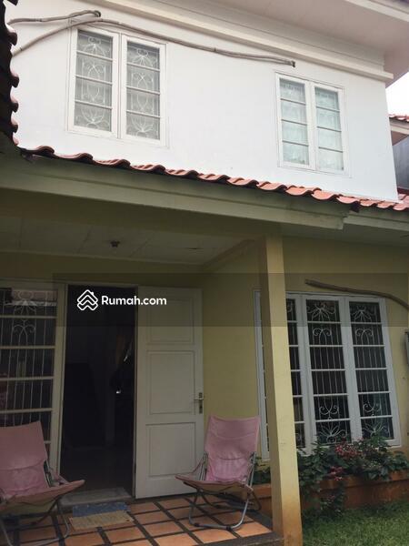 Dijual rumah di Taman Puri Bintaro #98598106