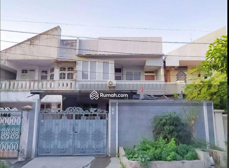 Dijual Rumah Muara Karang Blok 9 Muara Karang Muara Karang Jakarta Utara Dki Jakarta 3 Kamar Tidur 200 M Rumah Dijual Oleh Spencent Sumiko Rp 5 7 M 17683339