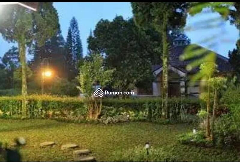 Dijual Murah Villa Tangguban Perahu Ciater #99593648