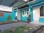 Rumah Luas Tanah 170 m2 Selatan Smu 1 Godean 12 Menit Kampus Unisa UMY