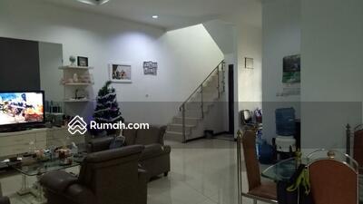 Dijual - Jual Rumah Singgasana Dibawah 3M Bandung, Rumah Semi Furnish, Rumah Murah Singgasana Bandung