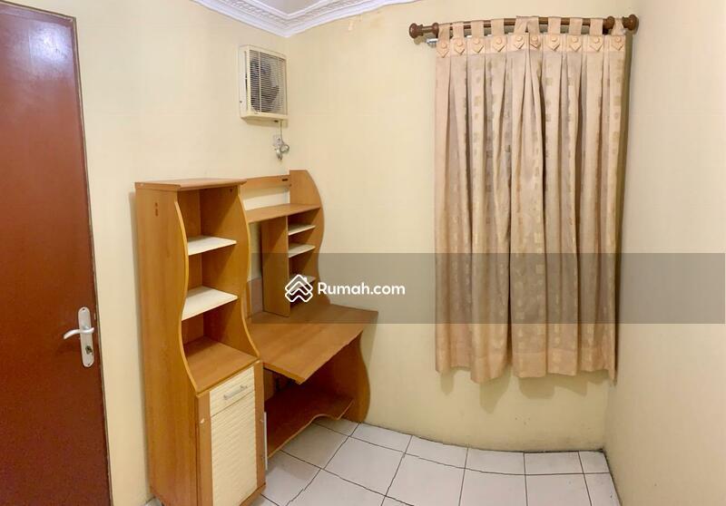 Apartemen Laguna Pluit, Apartemen Jakarta Utara #98634946