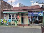 Dijual Rumah di Jl. HrBunyamin (PW000140)