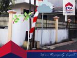 3 Bedrooms House Duren Sawit, Jakarta Timur, DKI Jakarta
