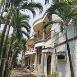 Dijual Cepat Rumah di Jl Samali Ujung Jakarta Selatan