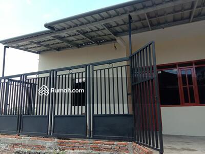 Rumah Dijual Di Semarang Di Bawah Rp 200 Jt Terlengkap Rumah Com