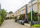 Rumah Di lokasi Strategis Bintaro Cukup Bayar 10juta