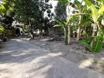 Tanah di Gelangan Jetis dekat Jl Parangtritis KM 12 Bisa Simpangan