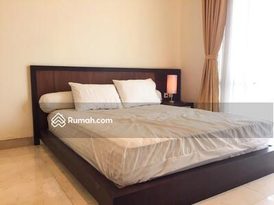 Disewa - Senayan Residence