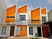 Dijual - Rumah Baru Siap Huni Ready Stock legenda residence