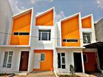 Rumah Baru Siap Huni Ready Stock legenda residence