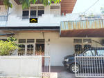 Rumah Madrasah 2, Putri Dara Nante, Pontianak, Kalimantan Barat