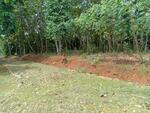 Dijual tanah murah datar di Karanganyar, Jateng