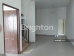 Rumah baru minimalis duri kepa Harga Nego, Strategis, Lebar Jalan 1 Mobil Lega